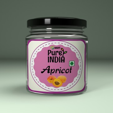 APRICOT DRIED NATURAL