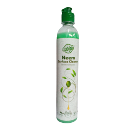 CARBIXO NEEM SURFACE CLEANER