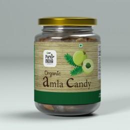 AMLA CANDY ORGANIC