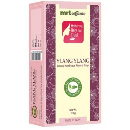 YLANG YLANG BATHNG BAR SOAP
